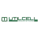 UTILCELL(尤梯尔)